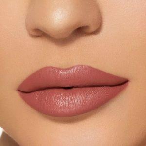 Kylie cosmetics lippy Kit lipstick & liner Candy K